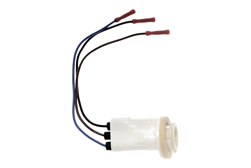 standard s 626 parking light bulb socket standard light relays sensors. Black Bedroom Furniture Sets. Home Design Ideas
