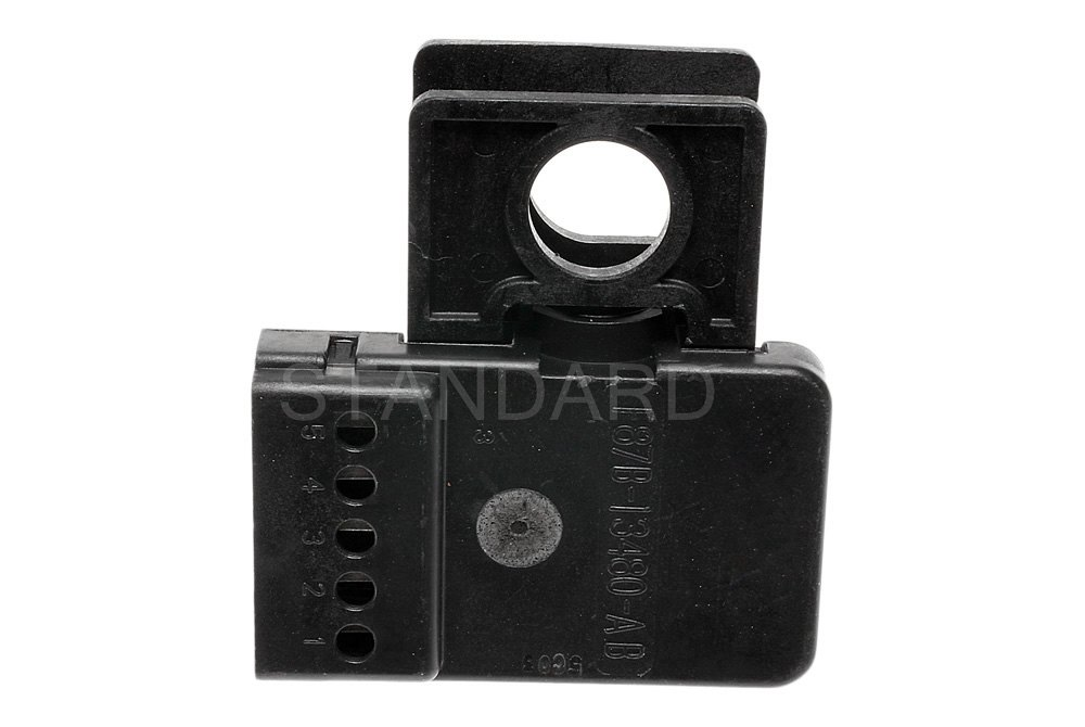 2002 ford explorer light switch for 2002 explorer window switch