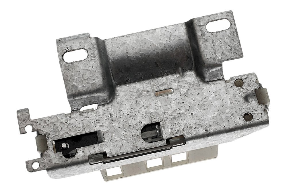 Standard® - Chevy Corsica 1991-1996 Remanufactured ...
