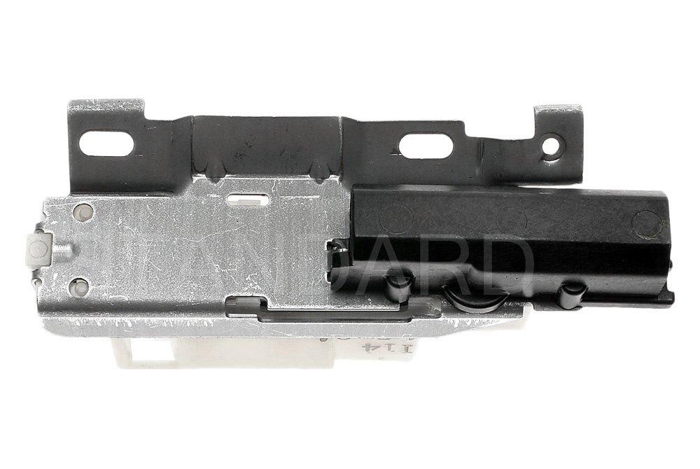 standard us 299 pontiac firebird 1994 ignition starter switch. Black Bedroom Furniture Sets. Home Design Ideas