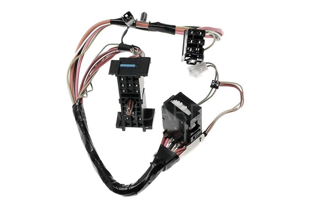 standardr gmc sierra 2000 2001 ignition starter switch With starter switch
