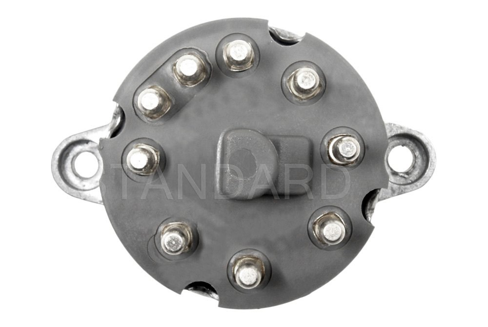 Standard intermotor ignition starter switch for 1999 volvo v70 window switch