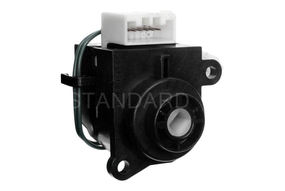 standard pontiac montana 2005 ignition starter switch. Black Bedroom Furniture Sets. Home Design Ideas