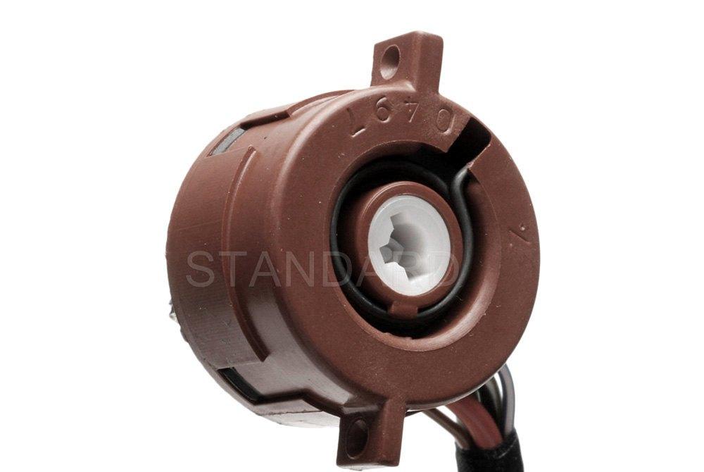 service manual  1995 bmw 8 series ignition lock repair bmw e46 repair manual download bmw e46 repair manual download