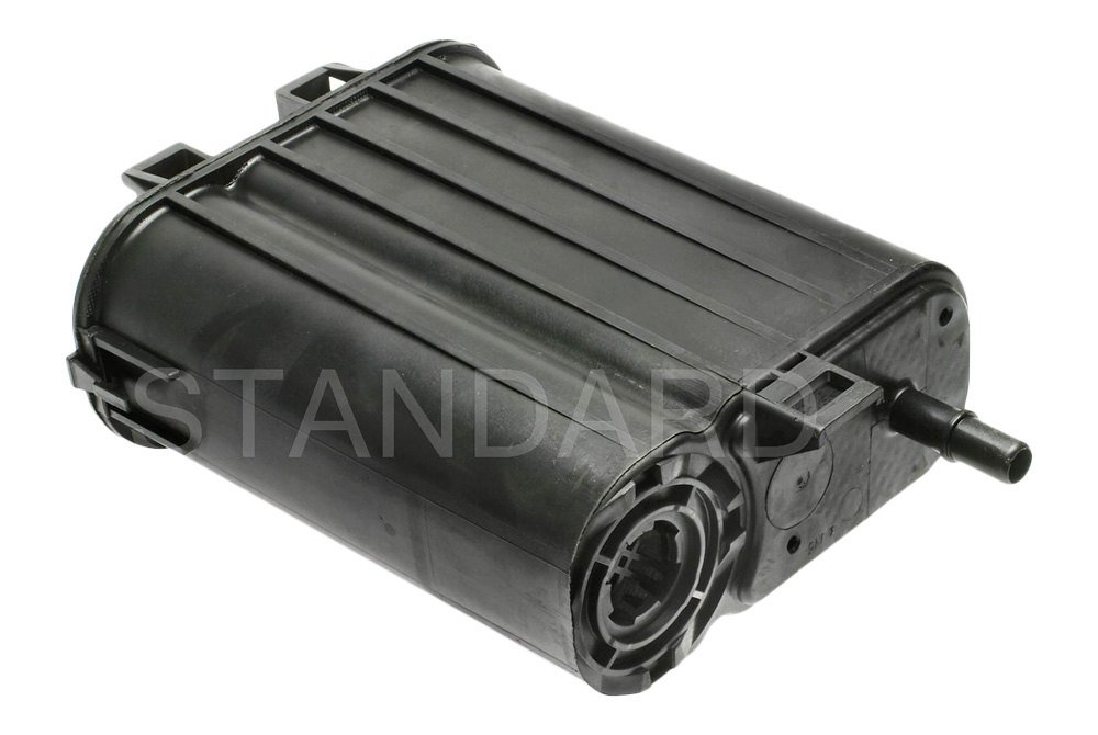 Standard Cp3156 Dodge Durango 2006 Remanufactured Vapor Canister