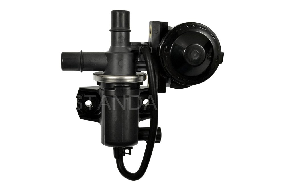 Chevy Suburban Evaporative Evap Emission Control System Autos Weblog
