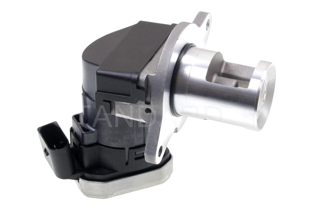 Standard intermotor egr valve for Mercedes benz egr valve replacement
