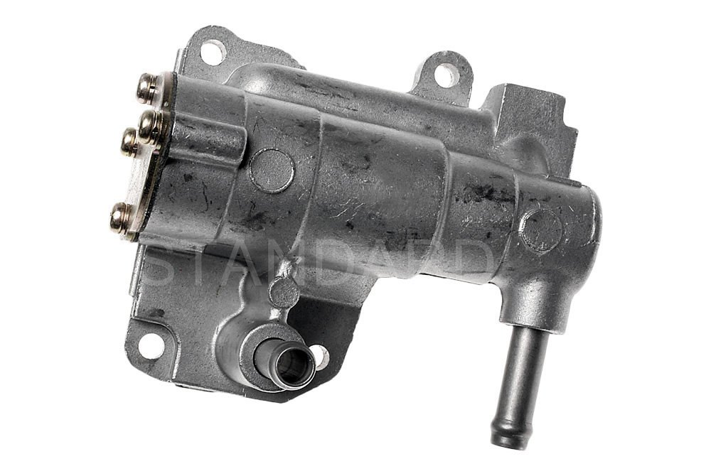 Engine Controls Idle Air Control Iac Motor Autozonecom