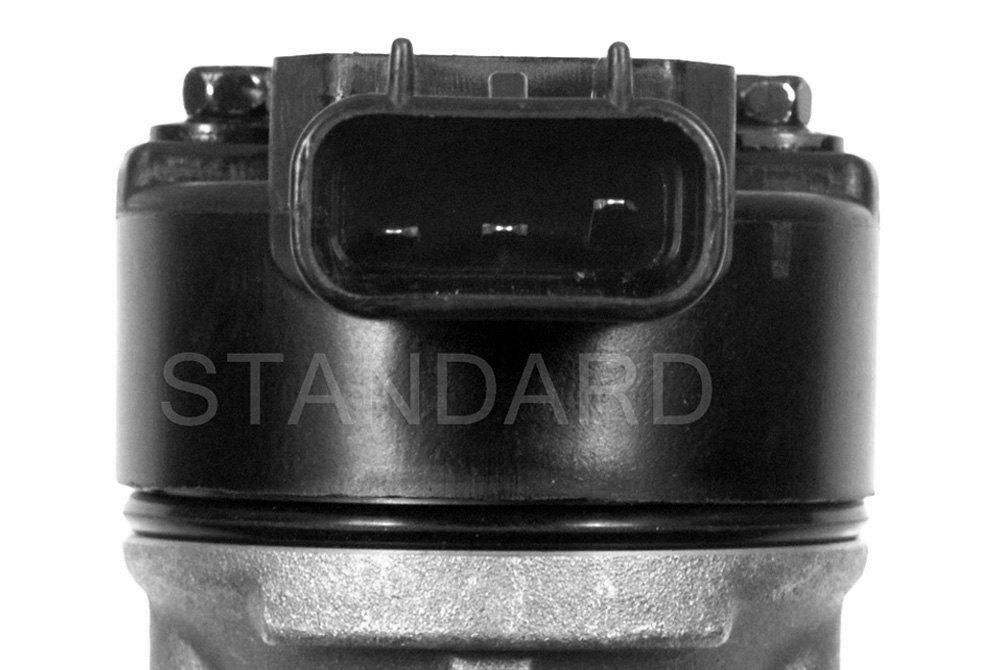 2000 Ford Focus Accessories Parts At Caridcom.html   Autos ...