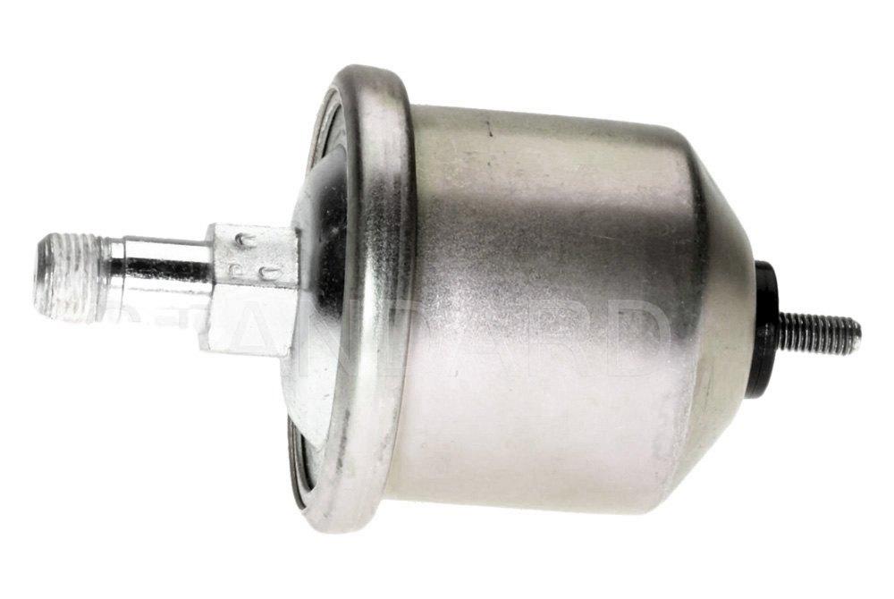 Standard® - Dodge Dakota 1990 Remanufactured Engine Oil Pressure Sender With Gauge