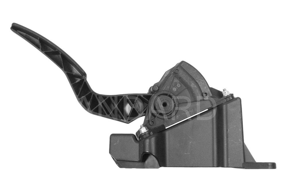 2006 chrysler sebring repair manual free