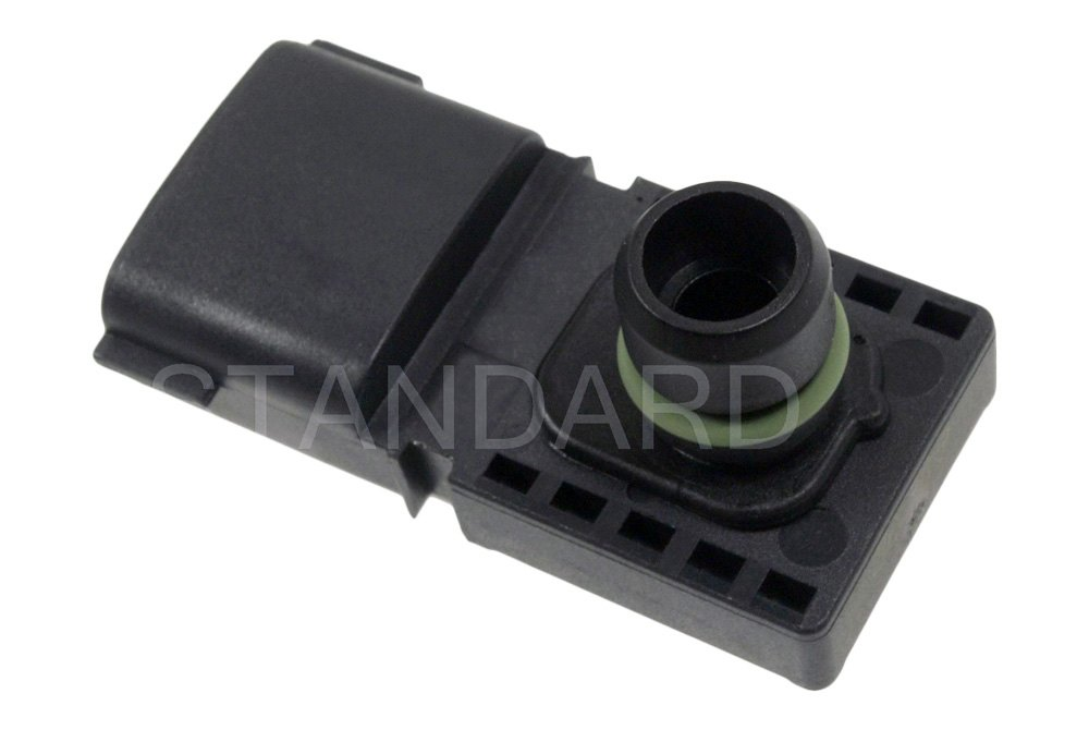 Nissan Altima Fuel Tank Pressure Sensor Nissan Free