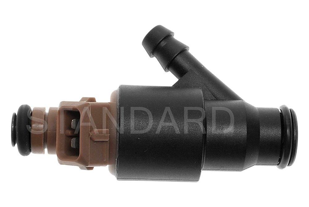 Standard 174 Intermotor Fuel Injector
