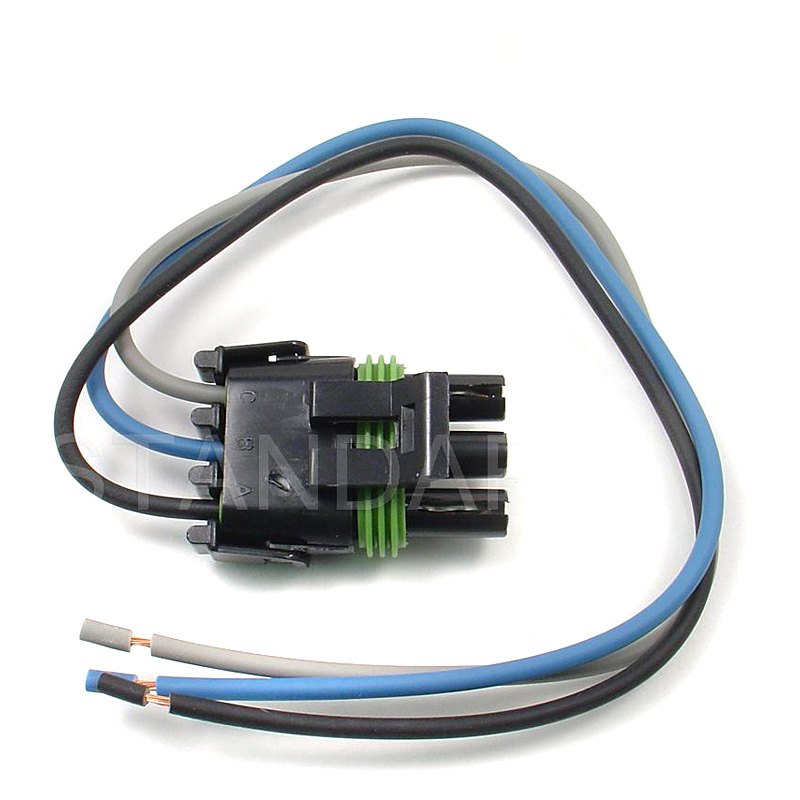Watch moreover A27b5cf4effd7d89160236df2b9d876d further C0033 furthermore Watch further Personal  puter. on 35 fuel low pressure sensor replacement