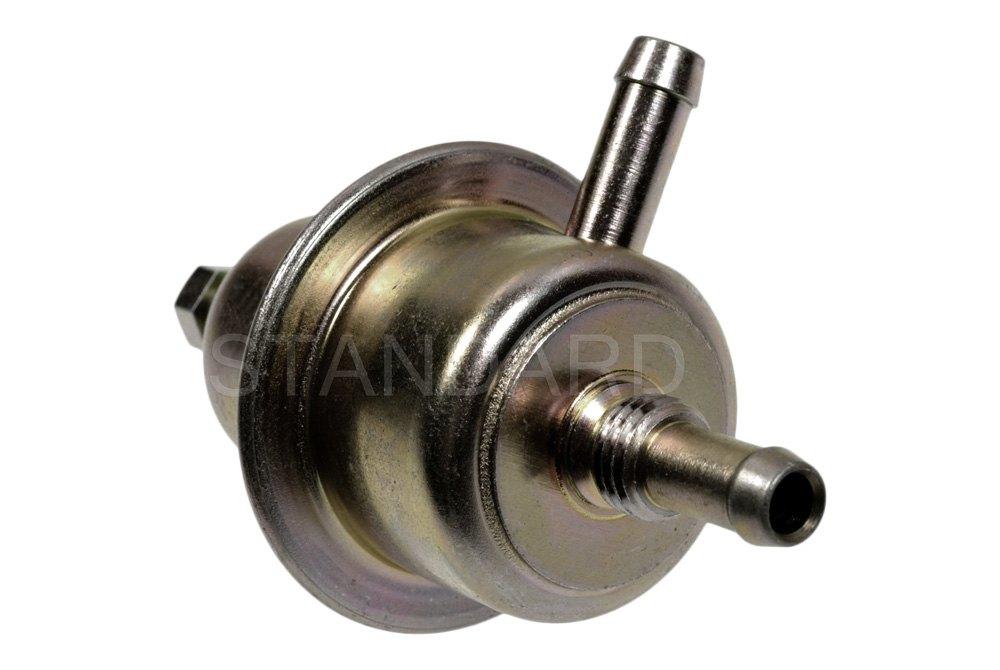 standard intermotor fuel injection pressure regulator. Black Bedroom Furniture Sets. Home Design Ideas