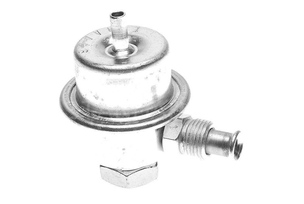 standard pr23 cadillac seville 1977 fuel injection pressure regulator. Black Bedroom Furniture Sets. Home Design Ideas