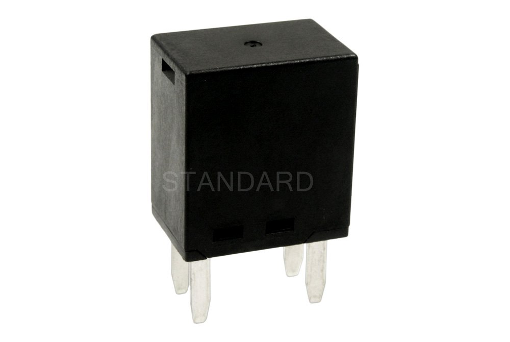 2004 chevy tahoe fuel pump relay 2004 free engine image. Black Bedroom Furniture Sets. Home Design Ideas