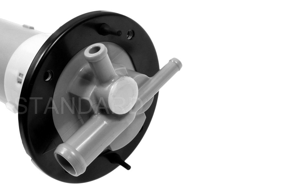 kia sorento 2004 fuel tank vent valve  kia  free engine