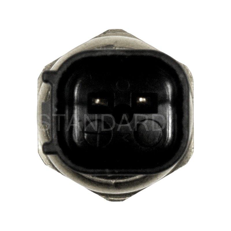 standard ford focus 2000 2003 power steering pressure. Black Bedroom Furniture Sets. Home Design Ideas