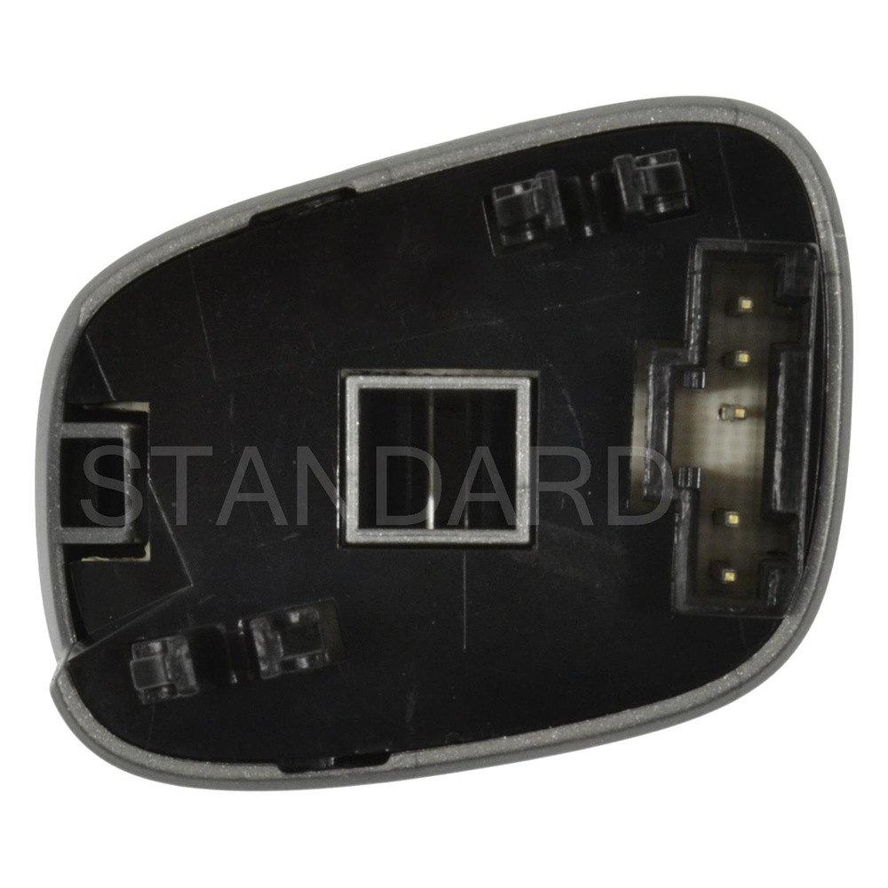 standard chevy silverado 2005 2006 steering wheel audio control switch. Black Bedroom Furniture Sets. Home Design Ideas