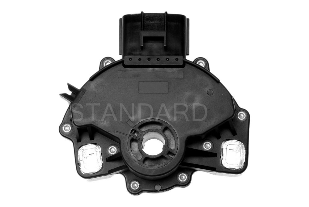 Standardr S723 Mercury Grand Marquis 1997 Neutral Safety Switch