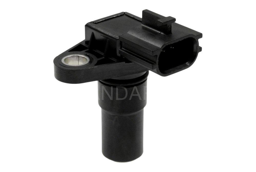standard intermotor auto trans output shaft speed sensor. Black Bedroom Furniture Sets. Home Design Ideas