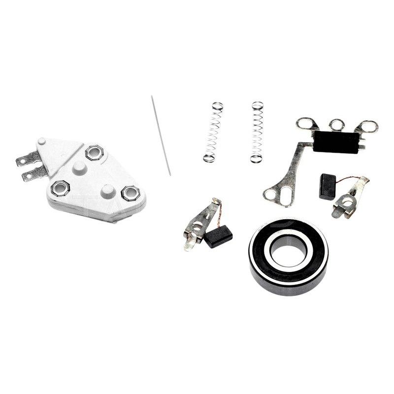 standard u00ae - alternator repair kit