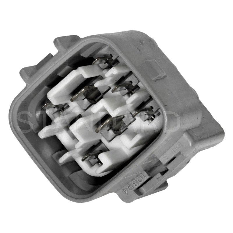 96 Jeep Cherokee Transmission: Jeep Cherokee 1998-2000 Neutral Safety Switch