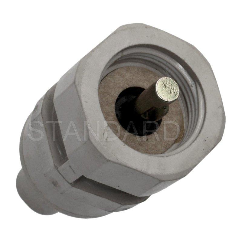 Audio Plug Wiring Diagram 1997 F150 Free Download Wiring Diagrams