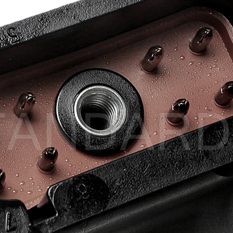 Throttle Position Sensor Suzuki Sx4: Service Manual [Replacing Control Solenoid On A 1998
