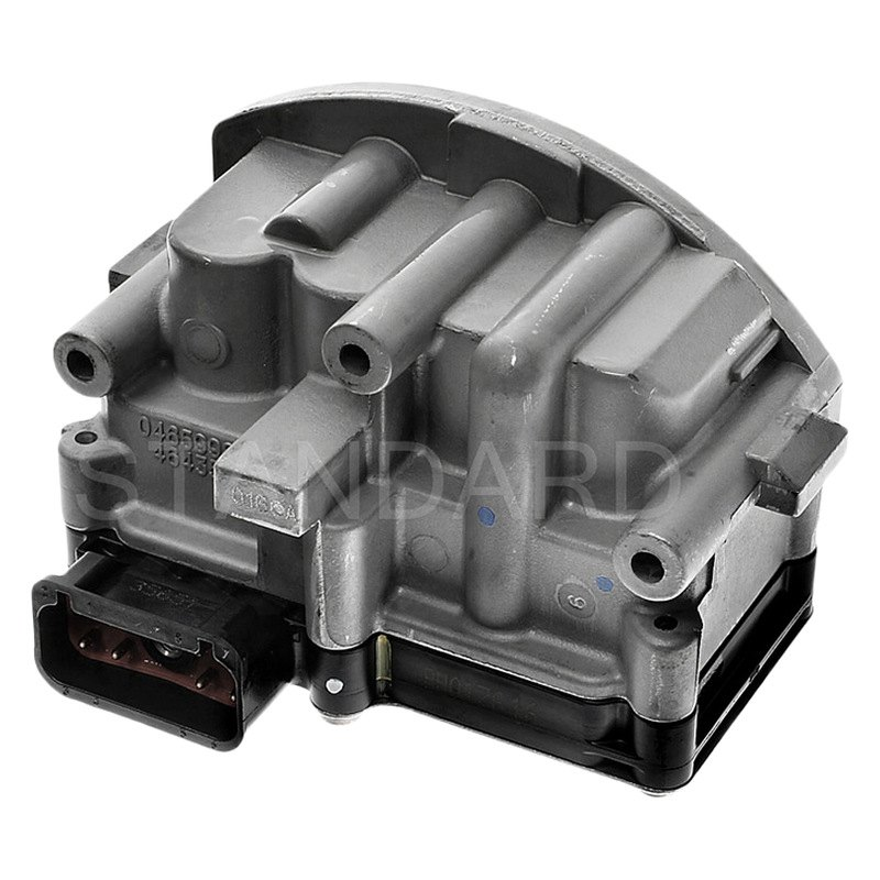 2007 Chrysler Town Country Transmission: Chrysler Town And Country 2008-2010 Automatic
