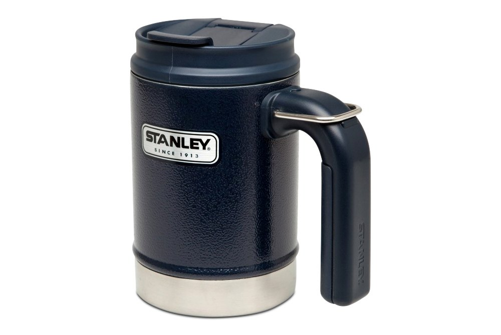Stanley Thermoses Flasks Mugs Growlers Lunch Boxes