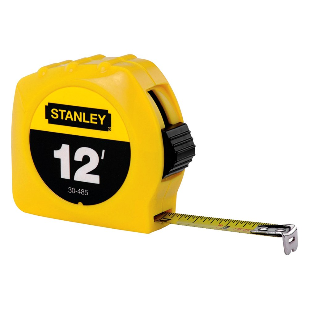 stanley chatrooms Boston bruins breaking news latest rumors say the bruins are considering a trade that would lead to.