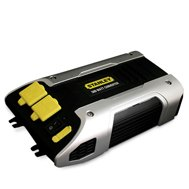 STANLEY® - Power Inverter