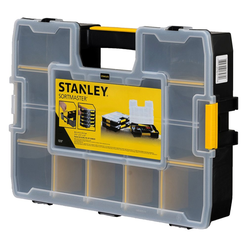 stanley tool dating We're all aware of the decline of quality in stanley tools over the last few decades in type studies of stanley planes, they all come to a screeching halt after type 20's, approximately 1967 or so.