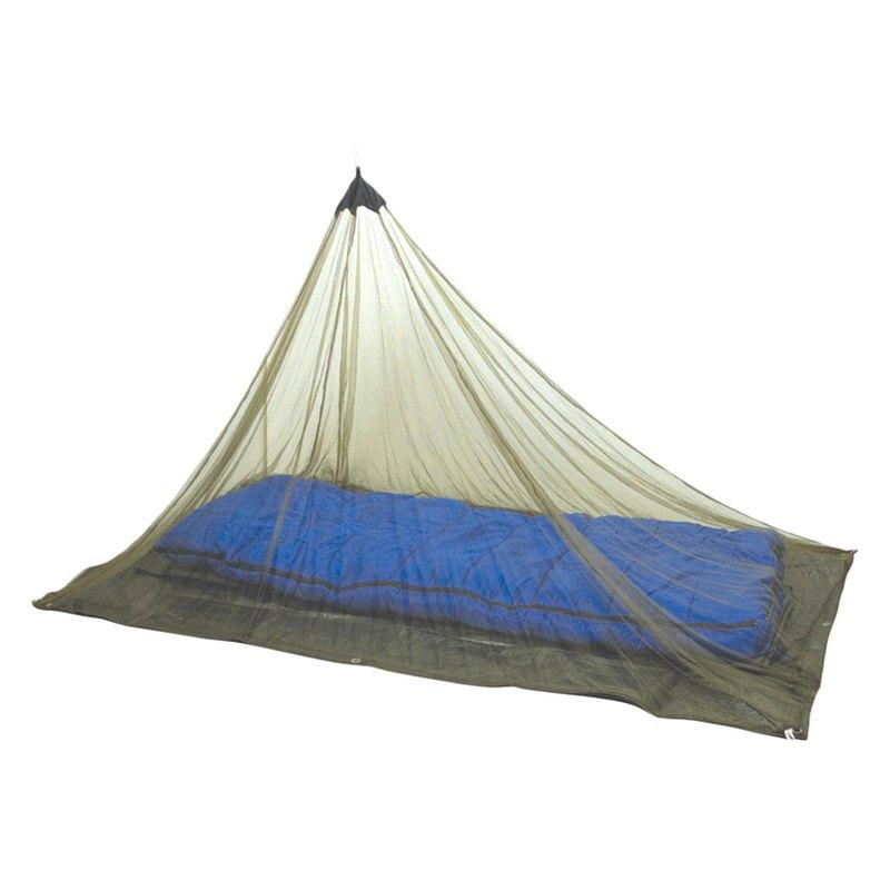 Stansport 174 Mosquito Net