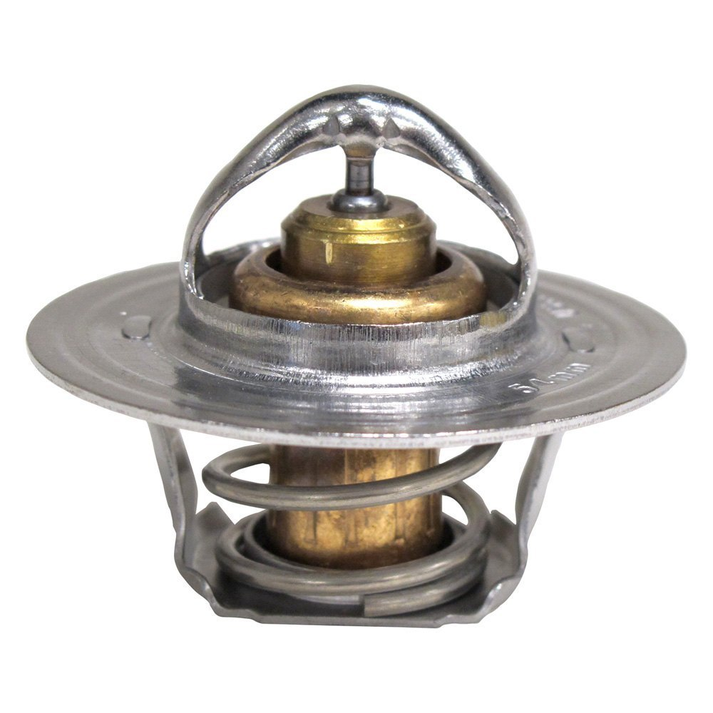Engine Coolant Thermostat-OE Type Thermostat Stant 13378