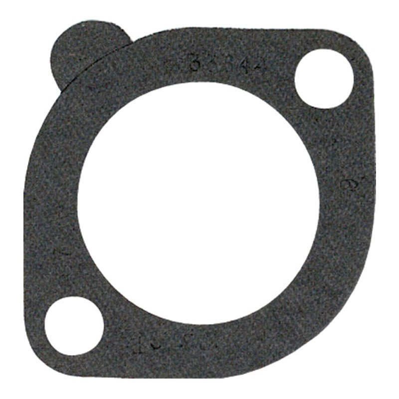 Stant 25104 Engine Coolant Thermostat Gasket