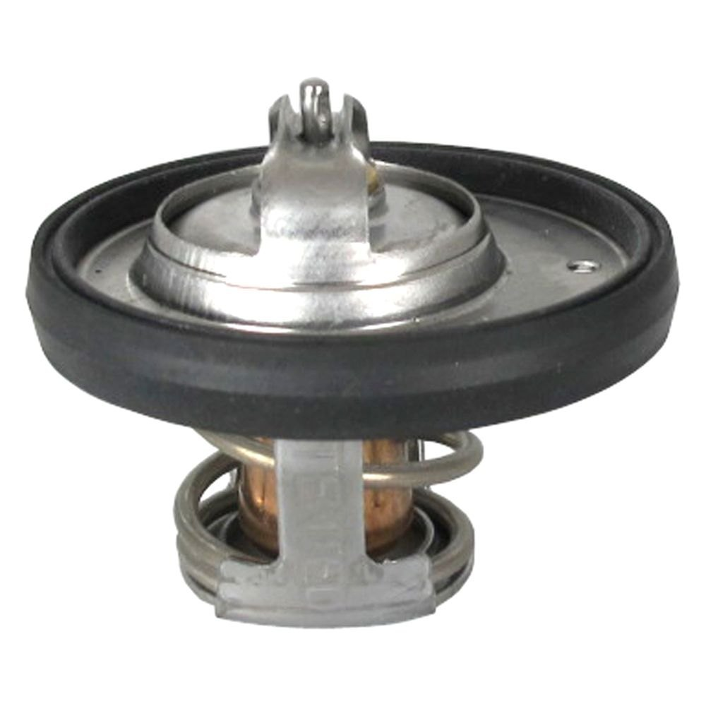 For Chrysler 200 2011-2014 Stant 15122 Type Thermostat