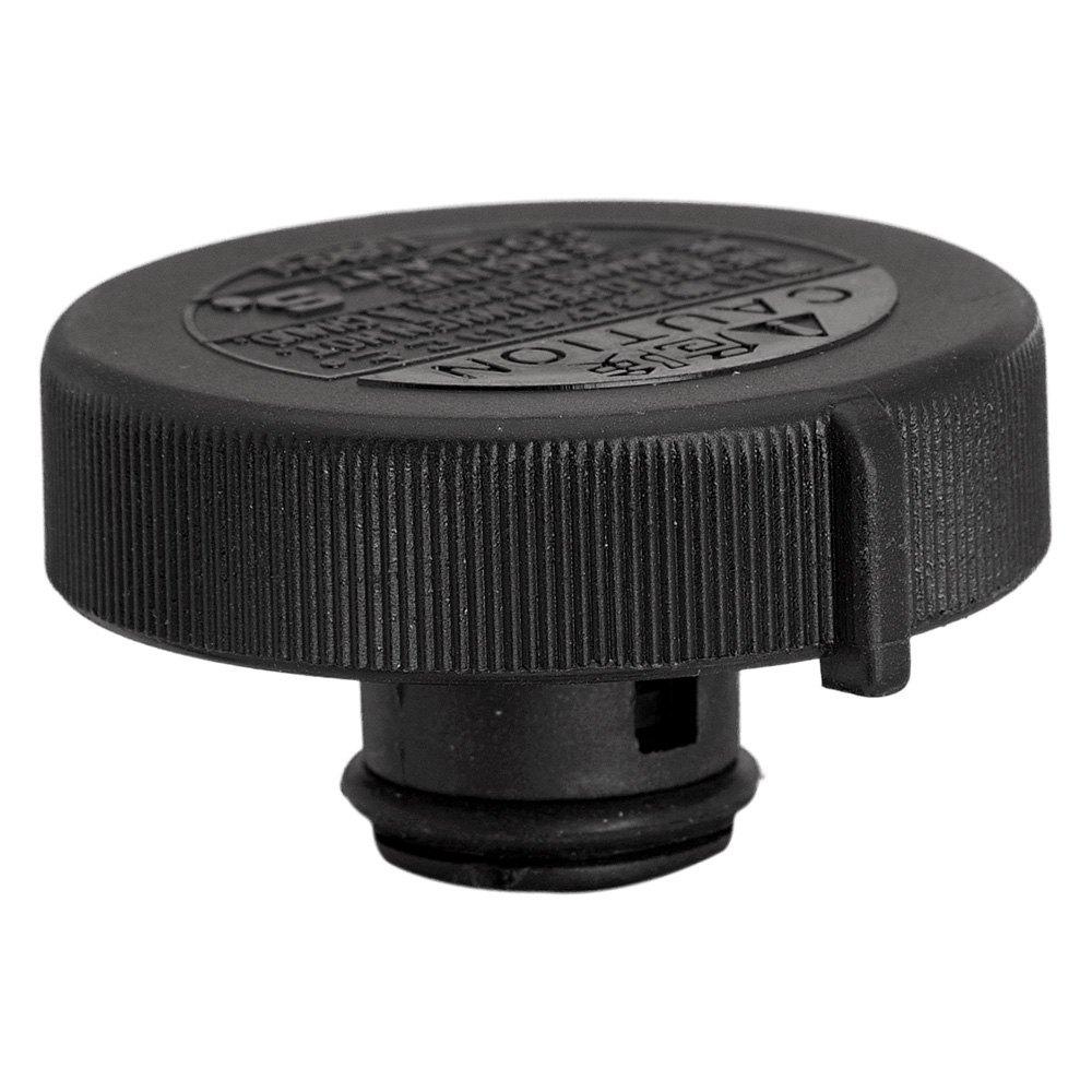 stant 10254 toyota camry 2014 engine coolant reservoir cap. Black Bedroom Furniture Sets. Home Design Ideas