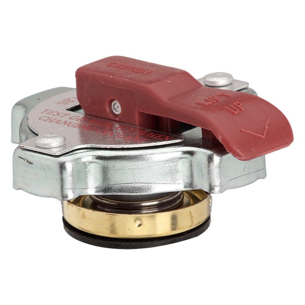 Stant® - Engine Coolant Radiator Cap