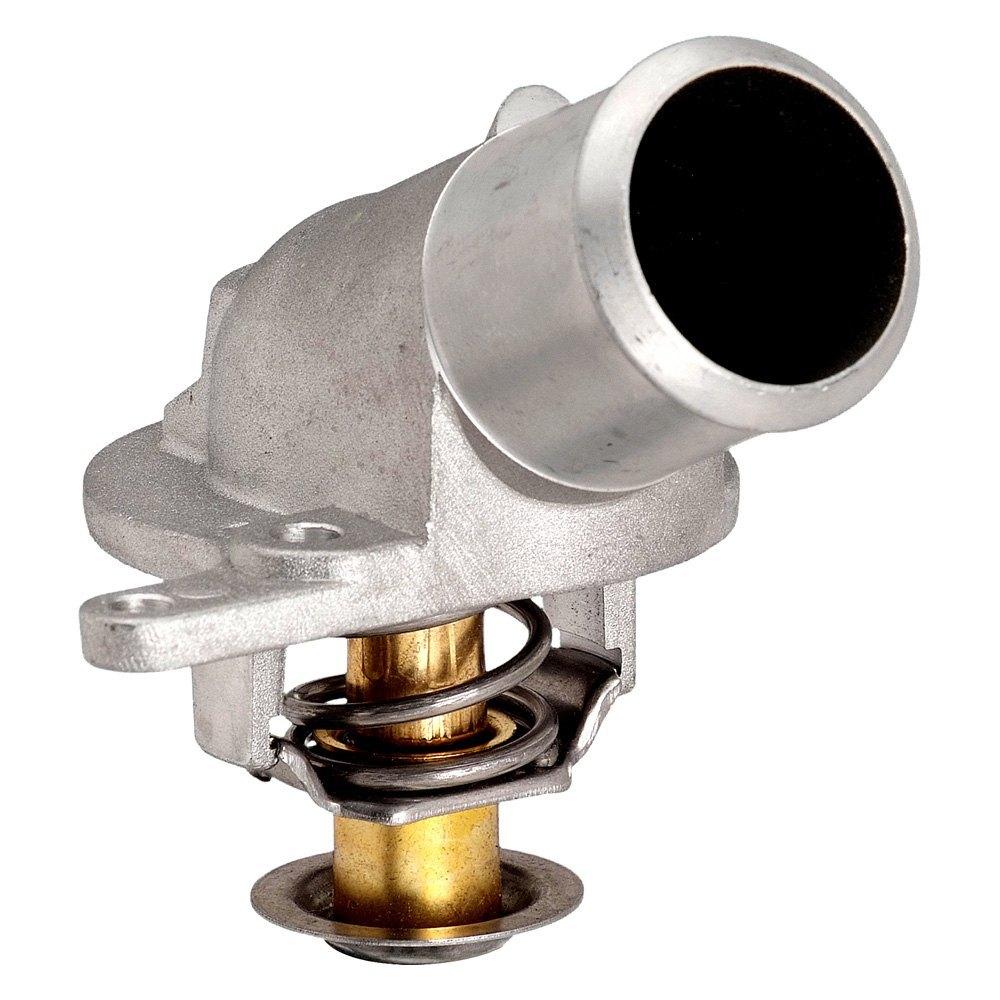Chevy Silverado Water Pump
