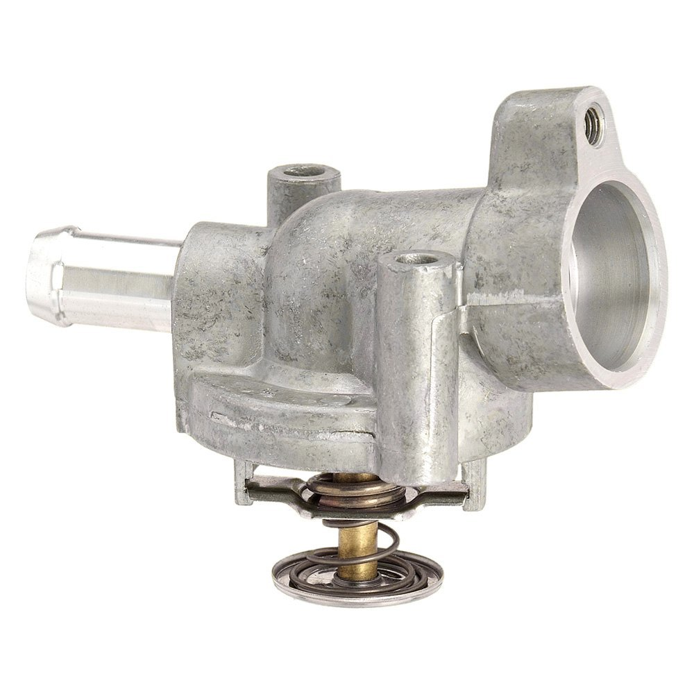 for cadillac cts 2004 2010 stant engine coolant thermostat. Black Bedroom Furniture Sets. Home Design Ideas