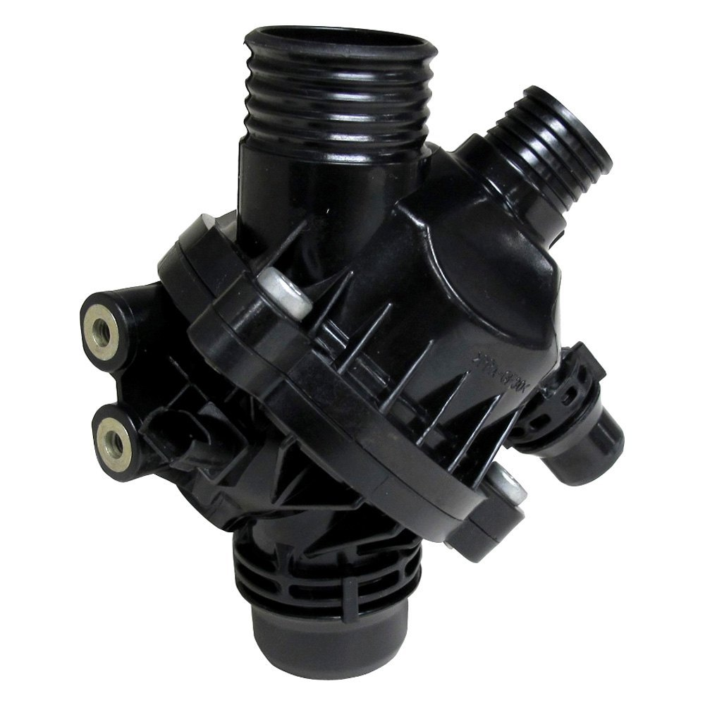 For BMW X3 2007-2010 Stant 49269 Engine Coolant Thermostat