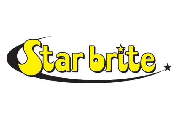 Star Brite 087764 Ultimate Aluminum Cleaner And Restorer