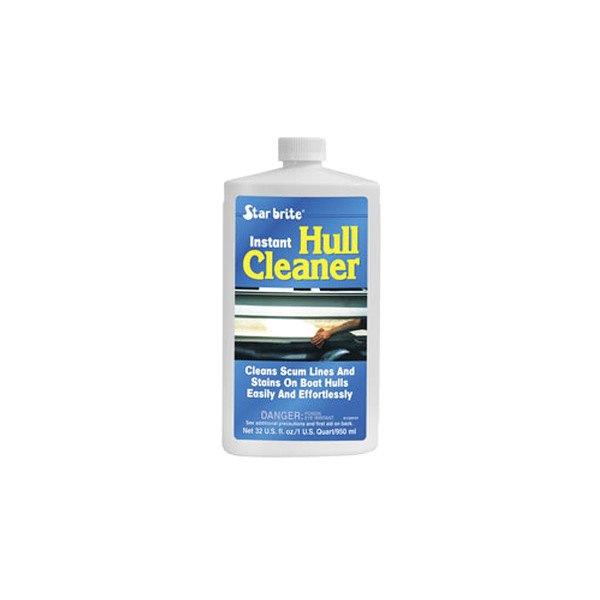 Star Brite 174 Hull Cleaner