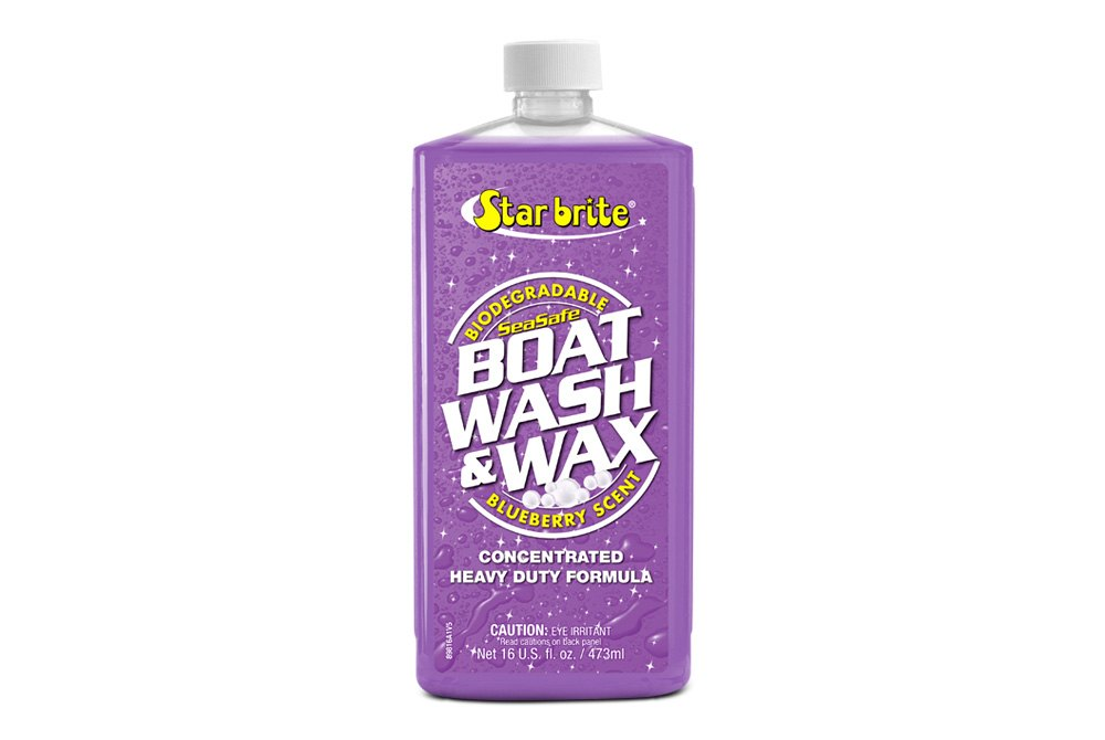 Top Rated Car Wash Liquid Best Car Was Soap Upcomingcarshq