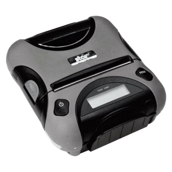 Welcome to the Star POS Receipt Printer FAQ Database