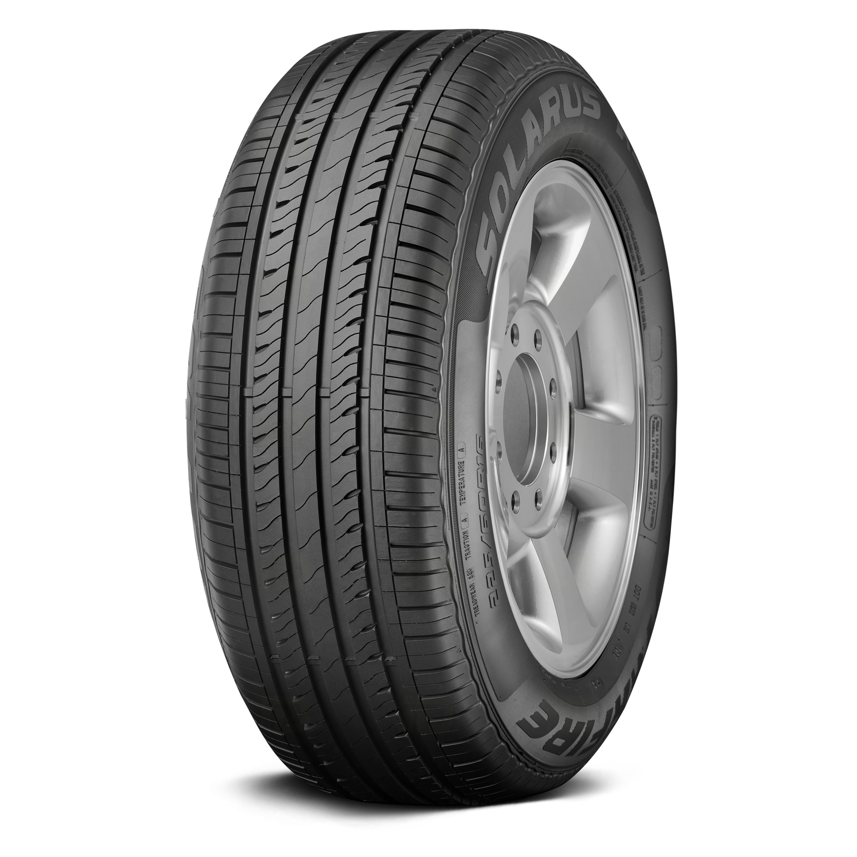 P225 65R17 Tires >> Starfire 90000034459 Solarus As P225 65r17 H