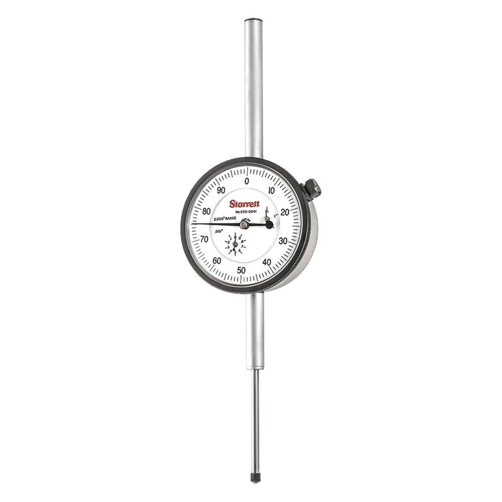 Digital Indicator Parts : Starrett dial indicator parts within micrometer